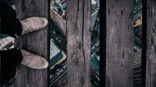 ワンルーム投資|高利回り物件に隠された重大な欠点について
