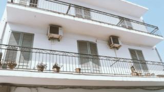 ワンルーム投資|業者の言う入居率98%に潜む罠【失敗を回避しよう】