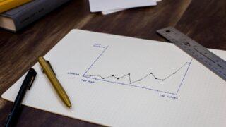 不動産投資で起こるデッドクロスはワンルーム投資でも起こりうる?