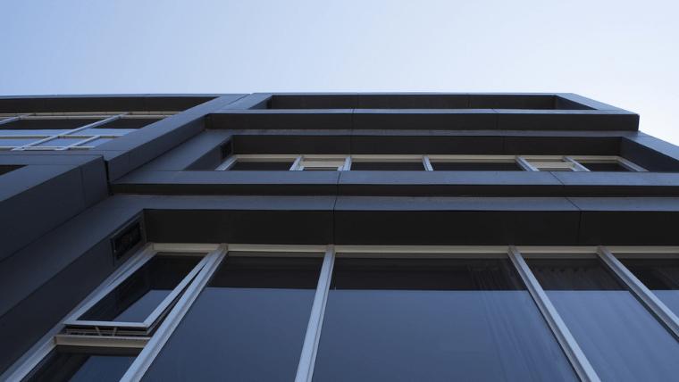 新築志向の強い日本ならではの問題